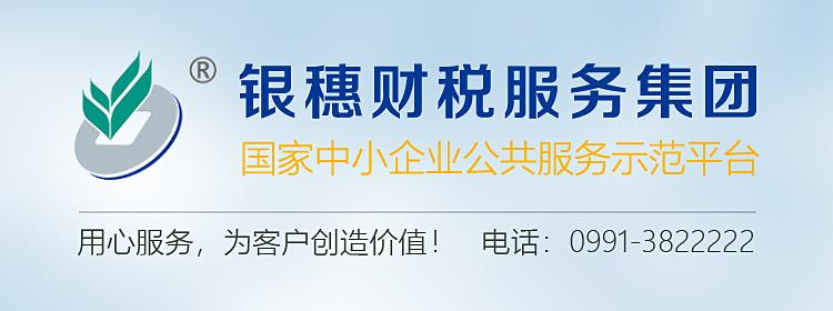 银穗财税服务集团
